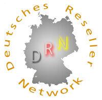 Deutsches Reseller Network