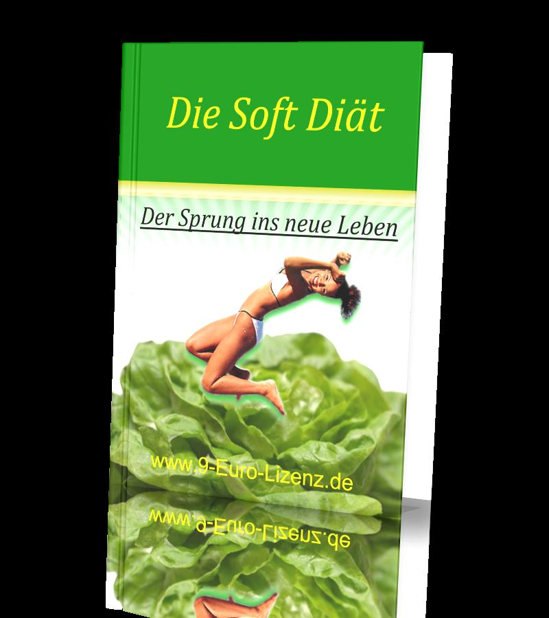 Geschenk Die Soft Diat Deutsches Reseller Network